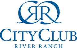 City Club Mini Triathlon 2020