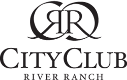 City Club Mini Triathlon