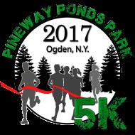 Pineway Ponds Park 5K Run/Walk