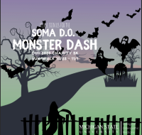 DO Monster Dash