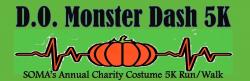 DO Monster Dash