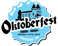 THE BEER RUN OKTOBERFEST 5K Run/Walk