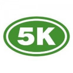 Run The Rolling Hills Cross Country 5K