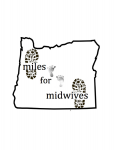 Miles for Midwives