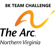 The Arc of Northern VA Corporate Team Challenge 8K