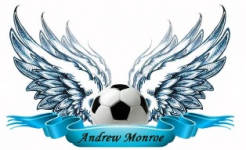 8th Annual Andrew Monroe Memorial Scholarship 5K Run/Walk