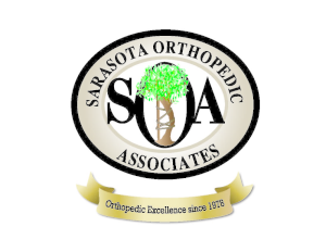 Sarasota Orthopedic Associates