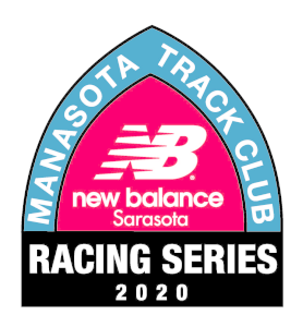 Manasota Track Club Racing Series