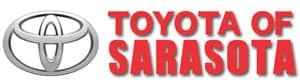 Toyota Sarasota