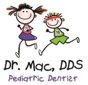 Dr. Mac, DDS