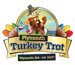 5th Annual One And Only - Plymouth Turkey Trot 3 Mile and 5 Mile