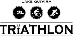 Lake Quivira Triathlon