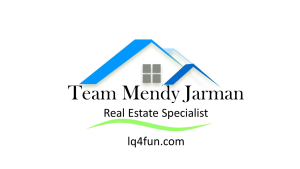 Team Mendy Jarman