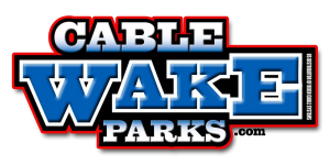 Cable Wake Parks