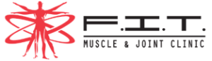 F.I.T. Muscle & Joint Clinic
