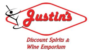 Justin's Discount Spirits and Wine Emporium