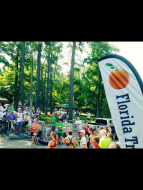 39th Annual Melon Run