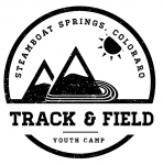 Steamboat Springs Youth Track & Field Camp