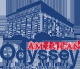 2014 American Odyssey Relay