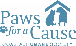 Paws for a Cause 5k