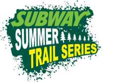 Subway Summer Trail Series