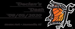 Declan's Dash 5k and Fun Run