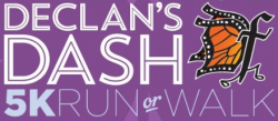 Declan's Dash 5k and Fun Run