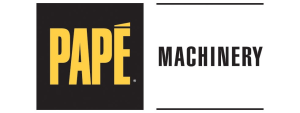 Pape Machinery Spokane