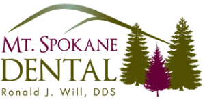 Mt. Spokane Dental