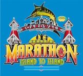 OCMD Island to Island Half Marathon/5K