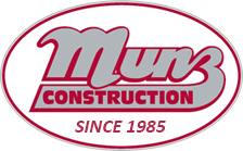 Munz Construction
