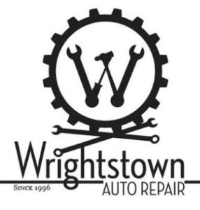 Wrightstown Auto Repair