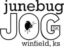 Junebug Jog