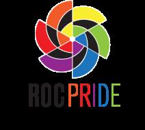 ROC Pride 5K