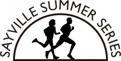 Sayville Summerfest Hon. John P. Cohalan 4 Mile run