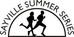 Sayville Summerfest Hon. John P. Cohalan 4 Mile run