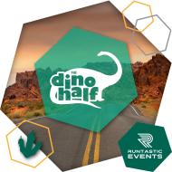 Dino Half