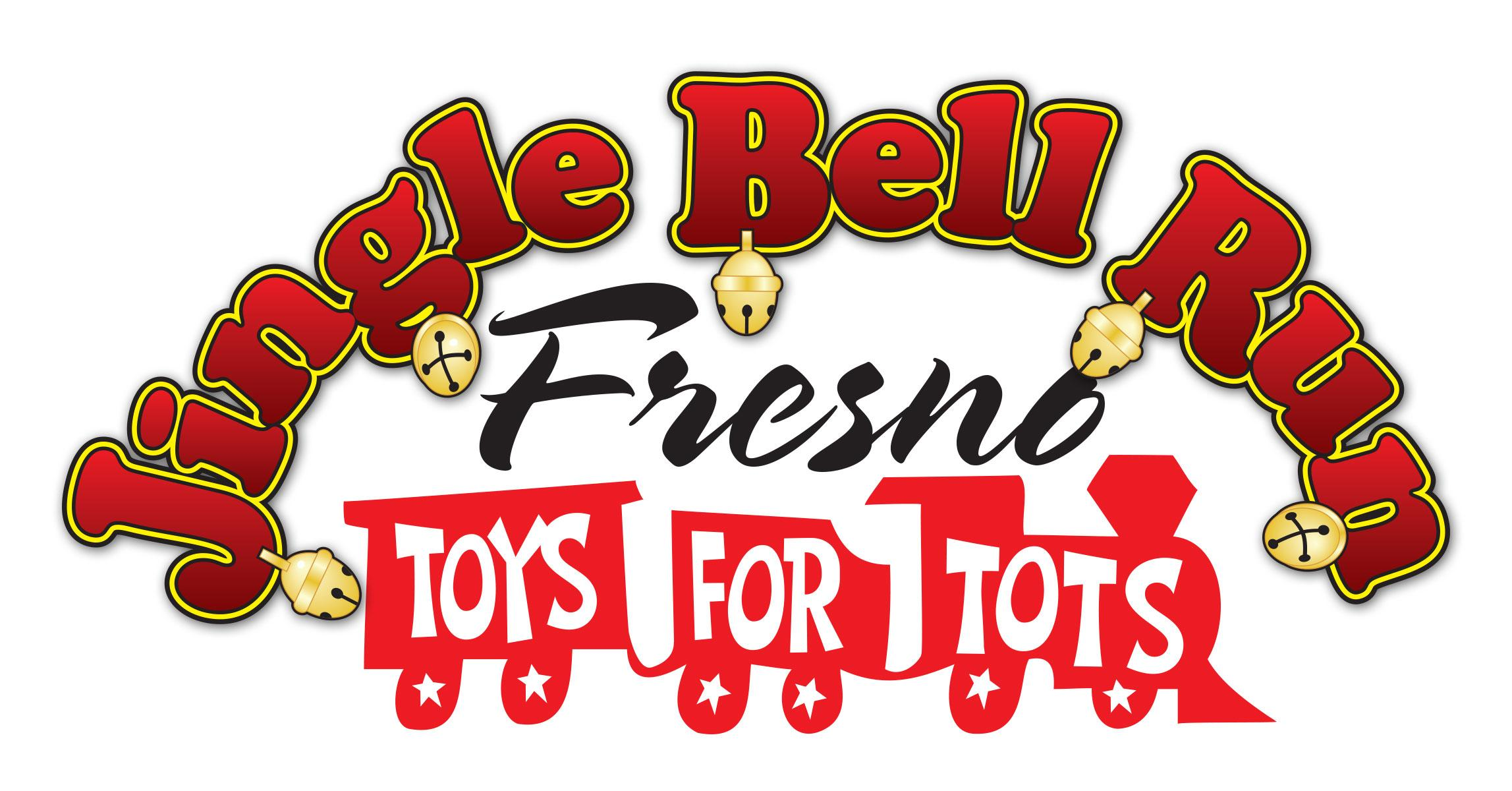 Toys For Tots Certificate : Jingle bell run for toys tots volunteer registration