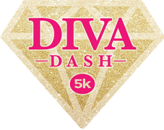 Diva Dash 5K & Lil' Princess Fun Run - Tulsa
