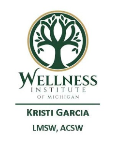 Wellness Institute of Michigan - Kristi Garcia