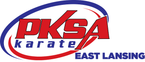 PKSA Karate East Lansing