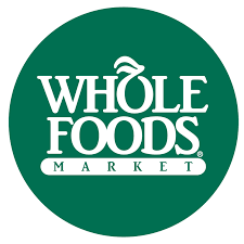 Whole Foods Market - East Lansing