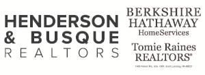 Henderson & Busque Realtors