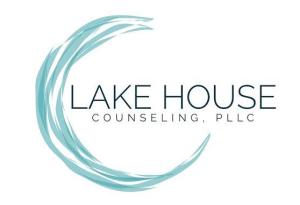 Lake House Counseling, PLLC