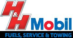 H & H Mobil