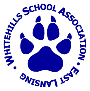 Whitehills School Association