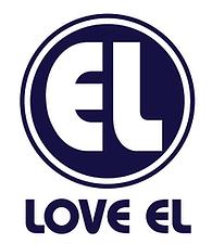 Love EL