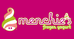Menchie's - Eastwood Towne Center