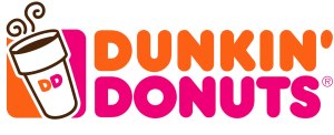 Dunkin' Donuts - Okemos
