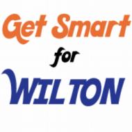 Get Smart for Wilton 5K